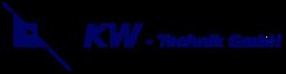 kw-technik